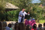 Mad science 3